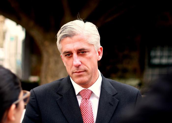 PSD Açores defende descida urgente dos impostos na Região