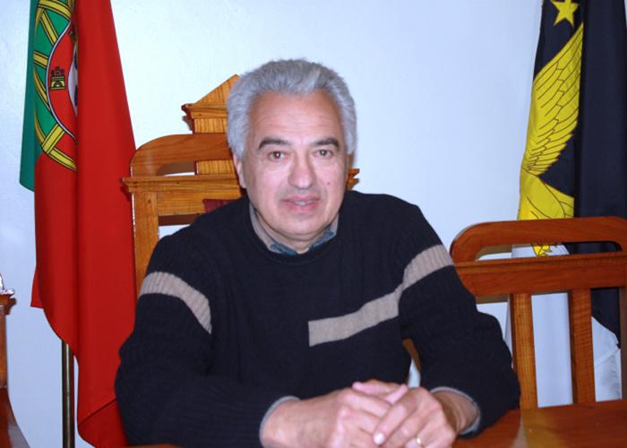 Paulo Silveira é o novo presidente da Casa de Repouso João Inácio de Sousa (c/audio)