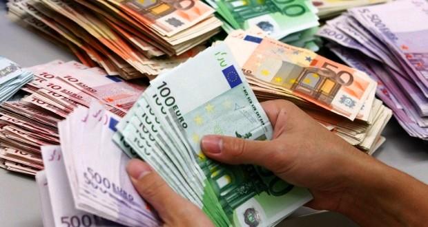 Criação de empresas nos Açores é maior do que no resto do país