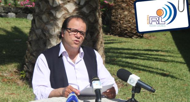 Soluções para a EPISJ têm de garantir um funcionamento em pleno, considera Aníbal Pires