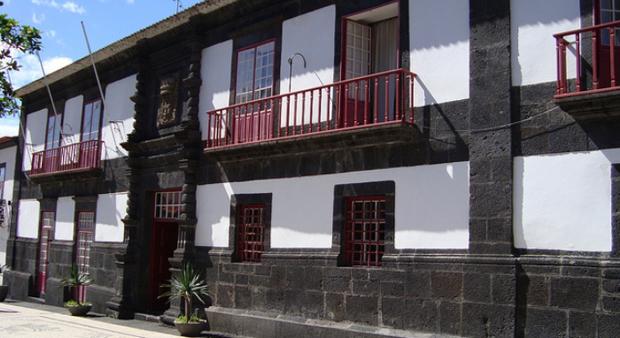 Juntas de Freguesia do concelho das Velas vão beneficiar com contrato-programa aprovado na última Assembleia Municipal