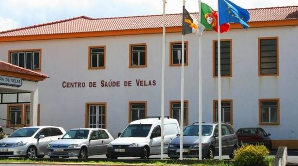 Diretor Regional das Obras Públicas e Transportes Terrestres desloca-se à ilha de São Jorge