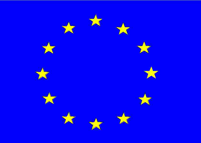 Governo dos Açores promove concurso no âmbito das comemorações do Dia da Europa que este ano se realiza em São Jorge