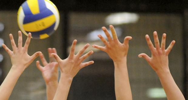 Novas fases zonais dos Jogos Desportivos Escolares decorrem de 12 a 15 de maio