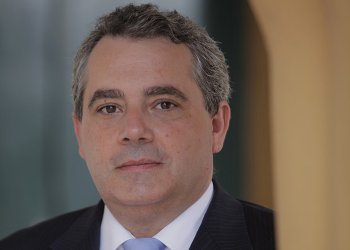 Programa Operacional para os Açores permitirá consolidar a convergência da Região com a UE, afirma Sérgio Ávila