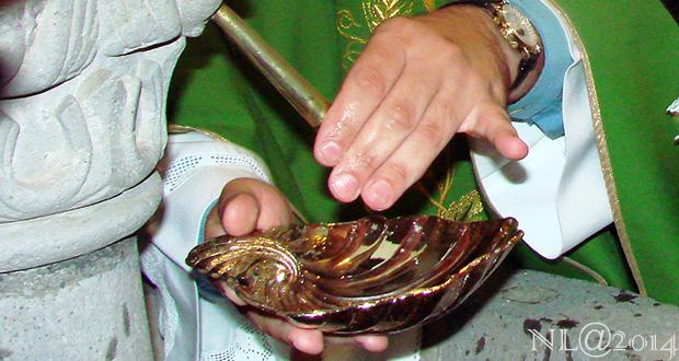 Batismos e Casamentos católicos diminuem nos Açores