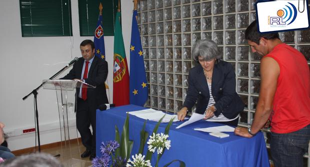 Governo dos Açores prevê investir este ano 5 ME em reabilitação e recuperação de habitações degradadas