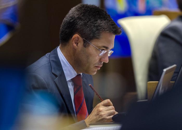 Governo Regional em estado de negação sobre o setor das Pescas, acusa o PSD