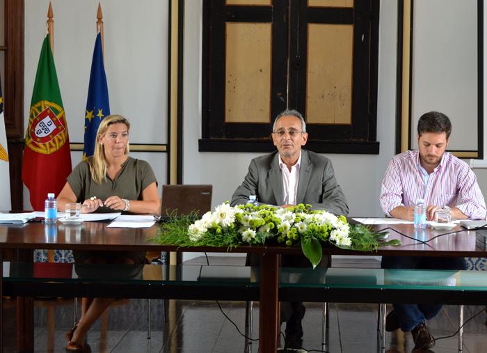 Governo dos Açores aposta na criação de oportunidades para os jovens
