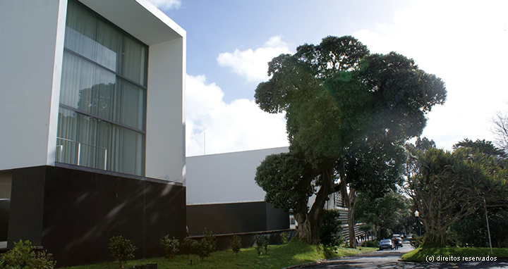 Governo dos Açores promove sessão pública de apresentação da Estratégia de Investigação e Inovação para a Especialização Inteligente (RIS3)