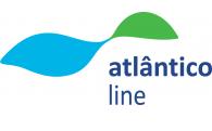 Atlânticoline encerra ano de 2015 com resultado positivo de 1,6 ME