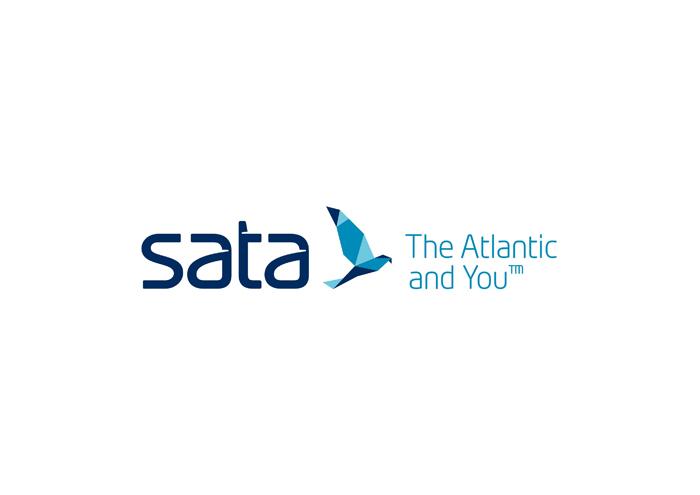 Plano Estratégico 2015/2020 garante preparação da SATA para o futuro, assegura Vítor Fraga