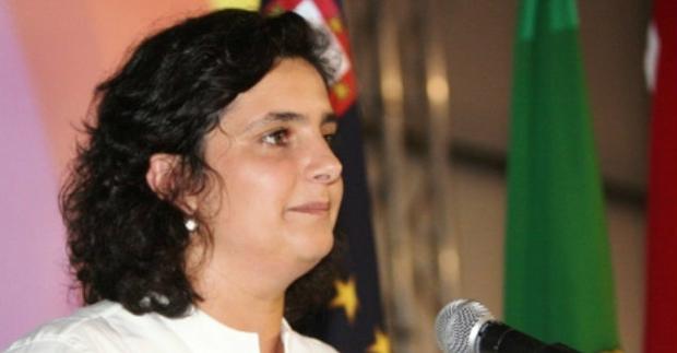 Regime contributivo dos agricultores é excessivo e carece de revisão urgente, defende Andreia Cardoso