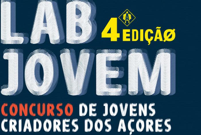 Mostra LABJOVEM 2014 arranca a 29 de agosto na Terceira e vai, pela primeira vez, a Lisboa