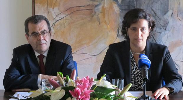 Subsídio por frequência de estabelecimento de ensino especial pode ser solicitado, a partir de hoje, nos Açores