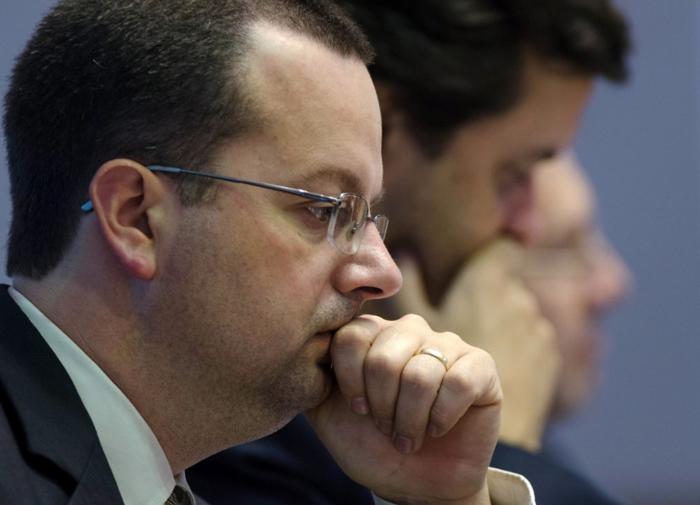 PSD quer esclarecimento oficial sobre o Serviço de Classificação do Leite nos Açores