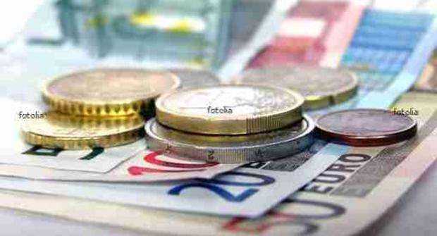Aumento do salário mínimo para os 530,25€ é fundamental para recuperação económica