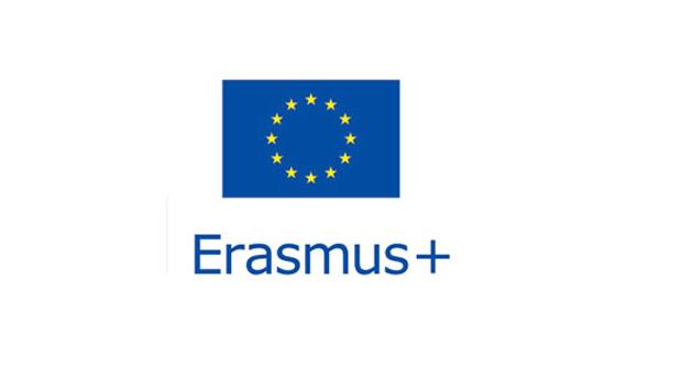 Segunda fase do roteiro de formação sobre o Programa Erasmus+ arranca na ilha Terceira