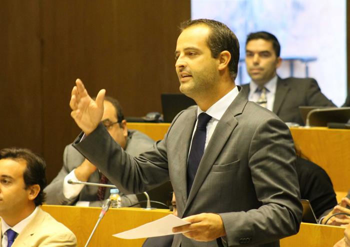 PS apela ao PSD para dar continuidade à Comissão de Inquérito sobre transporte marítimos