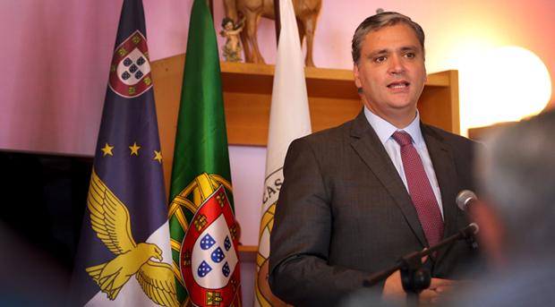 Comité das Regiões analisa parecer de Vasco Cordeiro sobre Turismo Costeiro e Marítimo