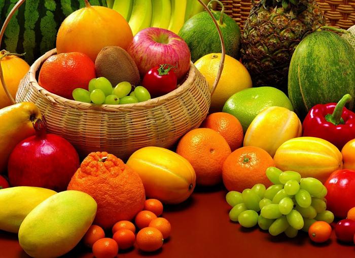 Estudo da APCOI revela que 42,6% das crianças em Portugal aumentou consumo de fruta