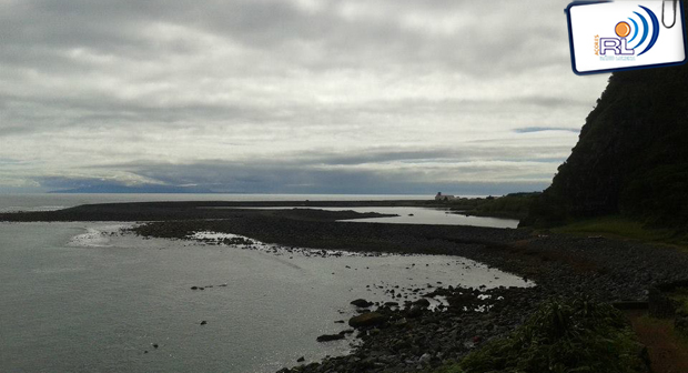 Levantada interdição da apanha de amêijoa na Lagoa de Santo Cristo (c/áudio)