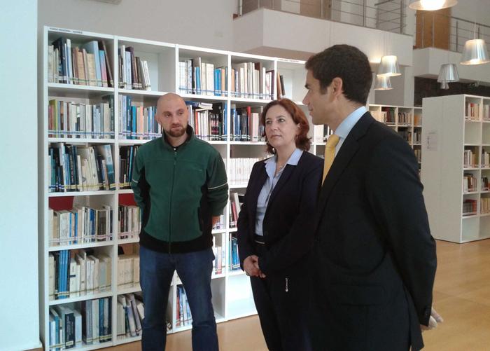 Governo dos Açores abre concurso para apoiar espaços TIC na Região