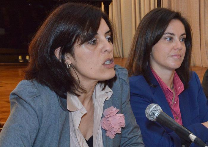 Parlamento dos Jovens permite um maior contacto com as instituições democráticas