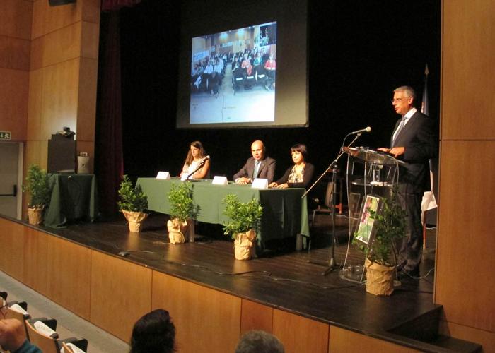 Governo dos Açores cria eco-galardão para incentivar boas práticas ambientais nas empresas
