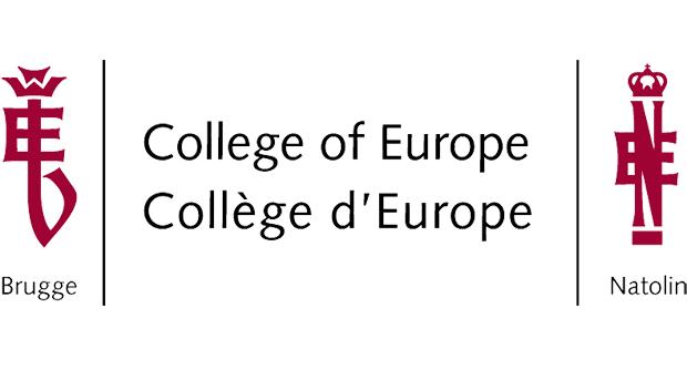"""Abertas candidaturas à Bolsa de Estudo """"José Medeiros Ferreira"""" para curso de pós-graduação no Colégio da Europa"""