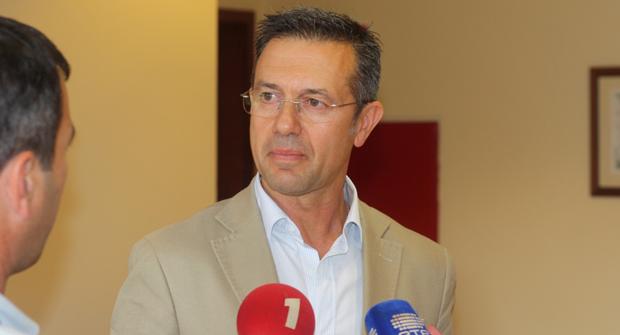 """TSD/Açores manifestam """"preocupação"""" com aumento do desemprego na Região"""