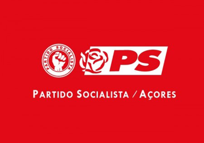 André Rodrigues volta a ser cabeça de lista pelo PS em S.Jorge, Adroaldo Mendonça é segundo