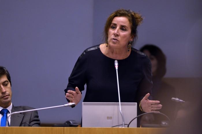 Governo Regional ignora as recomendações dos Conselhos de Ilha, acusa o PSD