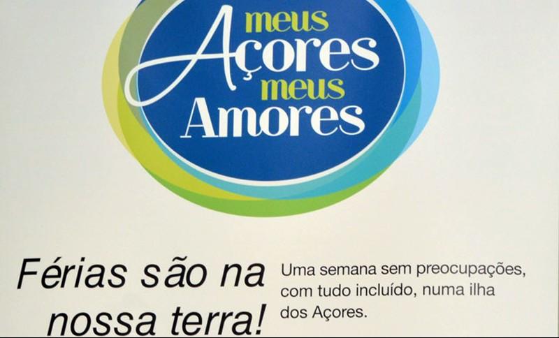"Programa de turismo sénior ""Meus Açores, Meus Amores"" voltou a exceder as expectativas"