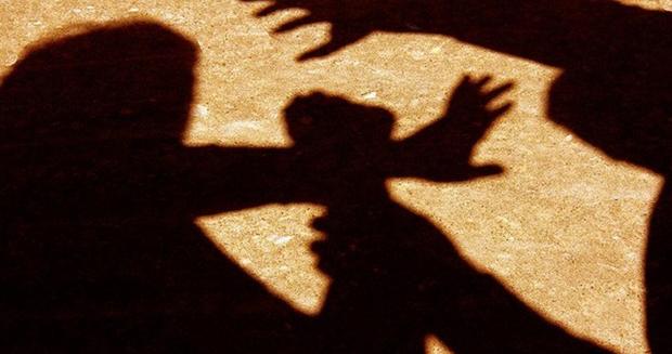 Indivíduo jorgense preso por violência doméstica