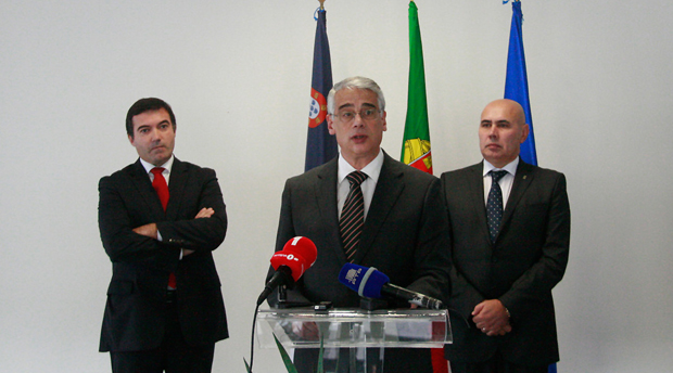 Governo dos Açores procede este ano à selagem das lixeiras e aterros de quatro ilhas