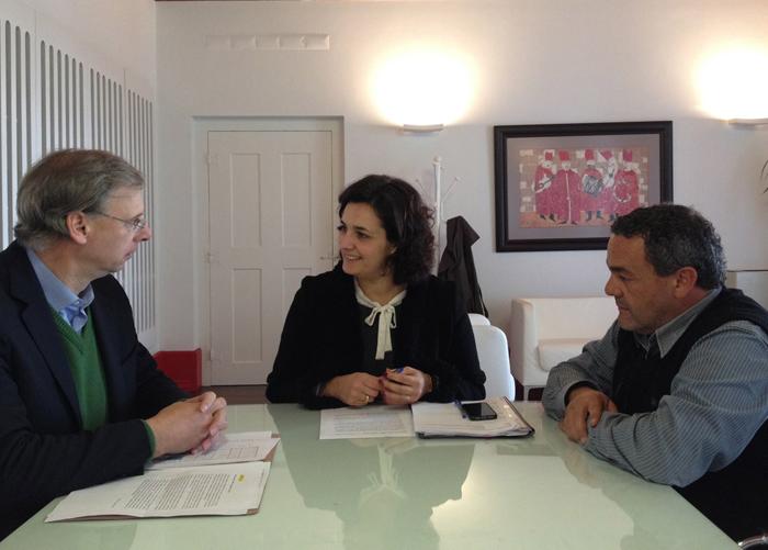 Governo investe 5 milhões de euros na reabilitação do parque habitacional da Região