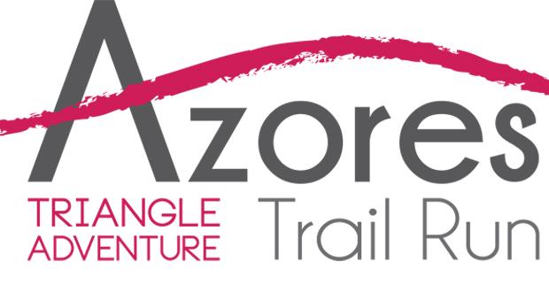 Triangle Adventure conta com 80 atletas inscritos e vai qualificar para o Ultra Trail do Monte Branco
