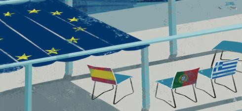 """Concurso """"Os Jovens e o Futuro da Europa"""" para estudantes do ensino secundário e profissional dos Açores aberto até 10 de abril"""