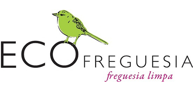 Abertas candidaturas ao Concurso 'ECO Freguesia, freguesia limpa' 2016