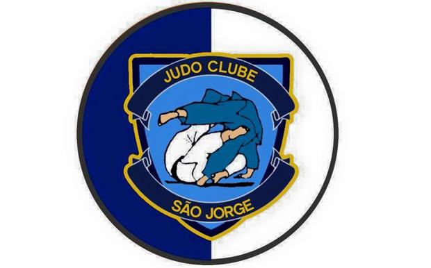 Três atletas do Judo Clube São Jorge marcam presença no Campeonato Europeu de Seniores