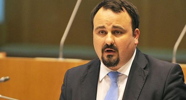 """Recurso do PPM contra decisão """"arbitrária"""" da presidente da Assembleia foi chumbado"""
