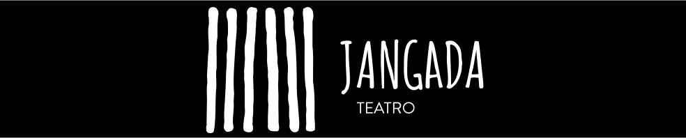 """Grupo de teatro A Jangada apresenta """"O Urso"""", de Anton Tchékhov, no Faial e S. Jorge"""