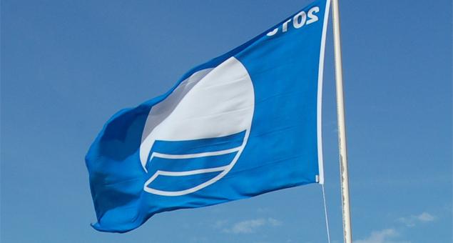 Governo dos Açores e Associação Bandeira Azul da Europa assinam protocolo no Dia Mundial do Ambiente