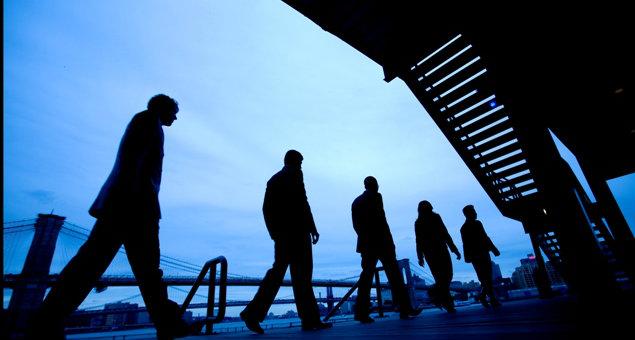 Empreendedores açorianos apresentam 36 projetos de negócio ao Concurso Regional de Empreendedorismo