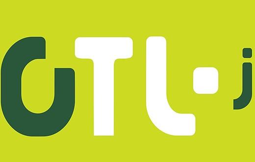 Roteiro informativo sobre o Programa OTL-J abrange mais de 400 entidades da Região