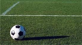 Futebol em São Jorge está em causa devido à falta de árbitros (c/áudio)