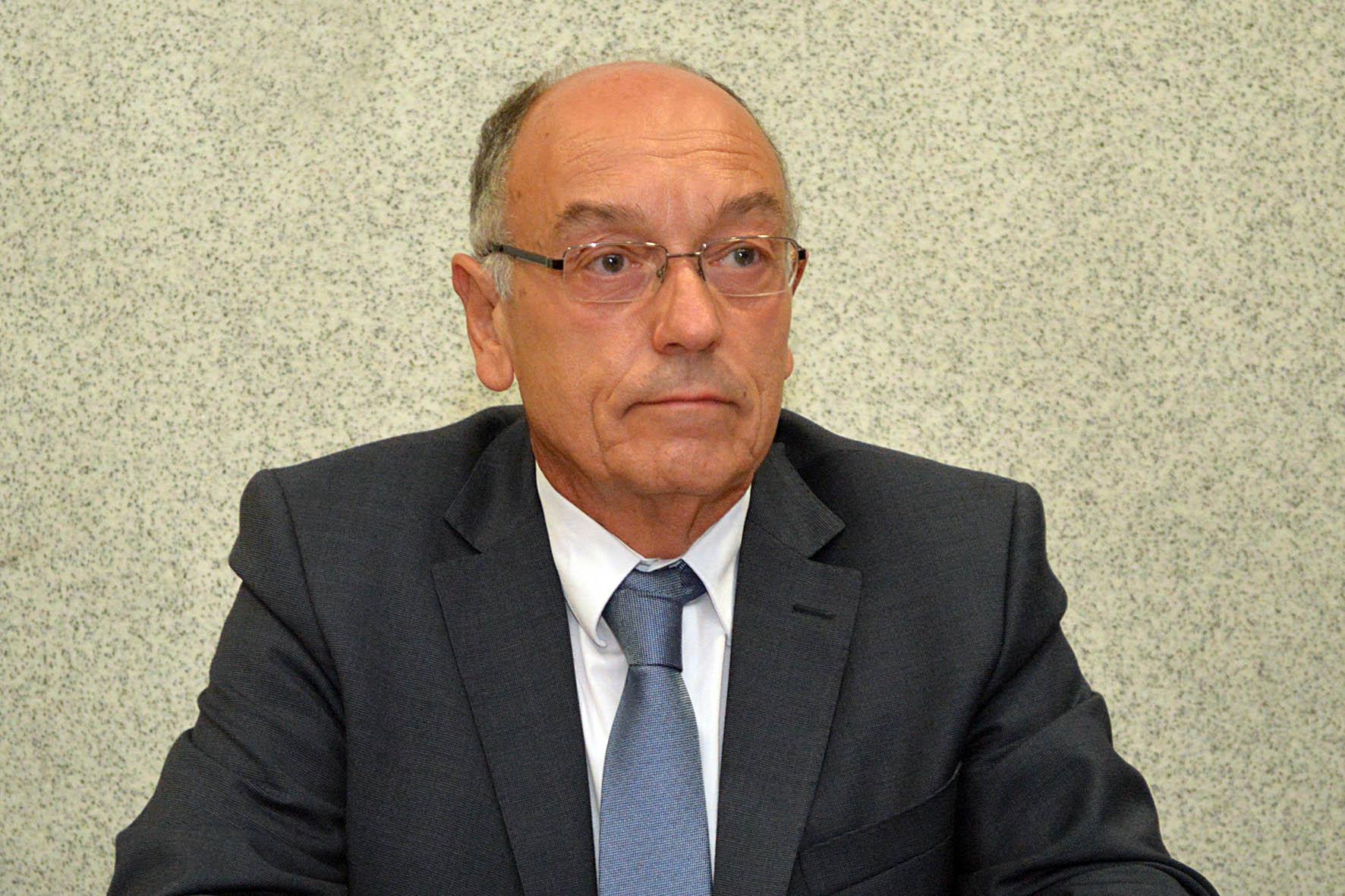 Açores candidatam-se a projetos europeus na área da Economia Azul