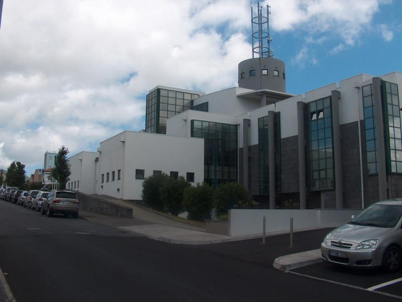 PSD, CDS e PCP criticam declarações do PS quanto à receita da contribuição audiovisual