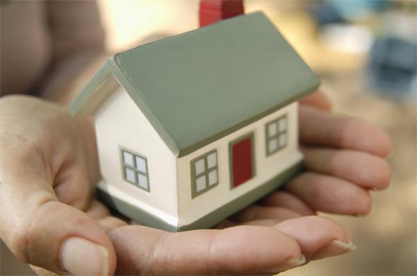 Novas regras de acesso ao regime de apoio à habitação pela via do arrendamento foram hoje publicadas